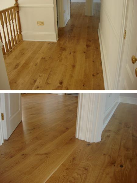 Surrey Wood Flooring Wood Flooring Portfolio Wooden Flooring