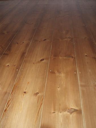 Surrey Wood Flooringwooden Floor Restorationwooden Floor Repairs